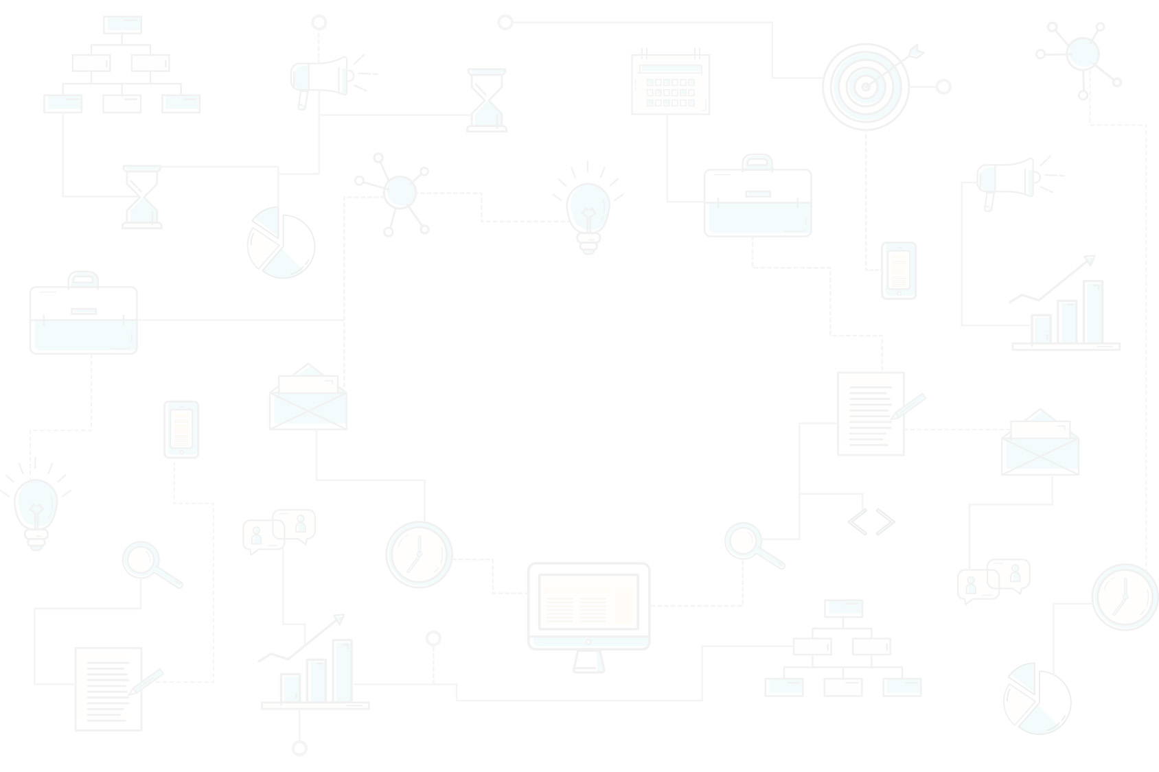 Multilingual cloud platform