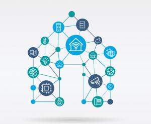 Como el Big Data puede ayudar a hacer crecer tu empresa