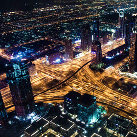 The Emergence of Smart Cities and their Privacy Implications